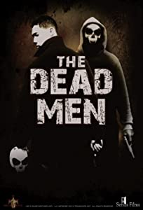 Off The Dead Men USA [640x352]