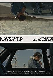 Naysayer Poster