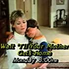 Joey Lawrence and Dee Wallace in Wait Till Your Mother Gets Home! (1983)