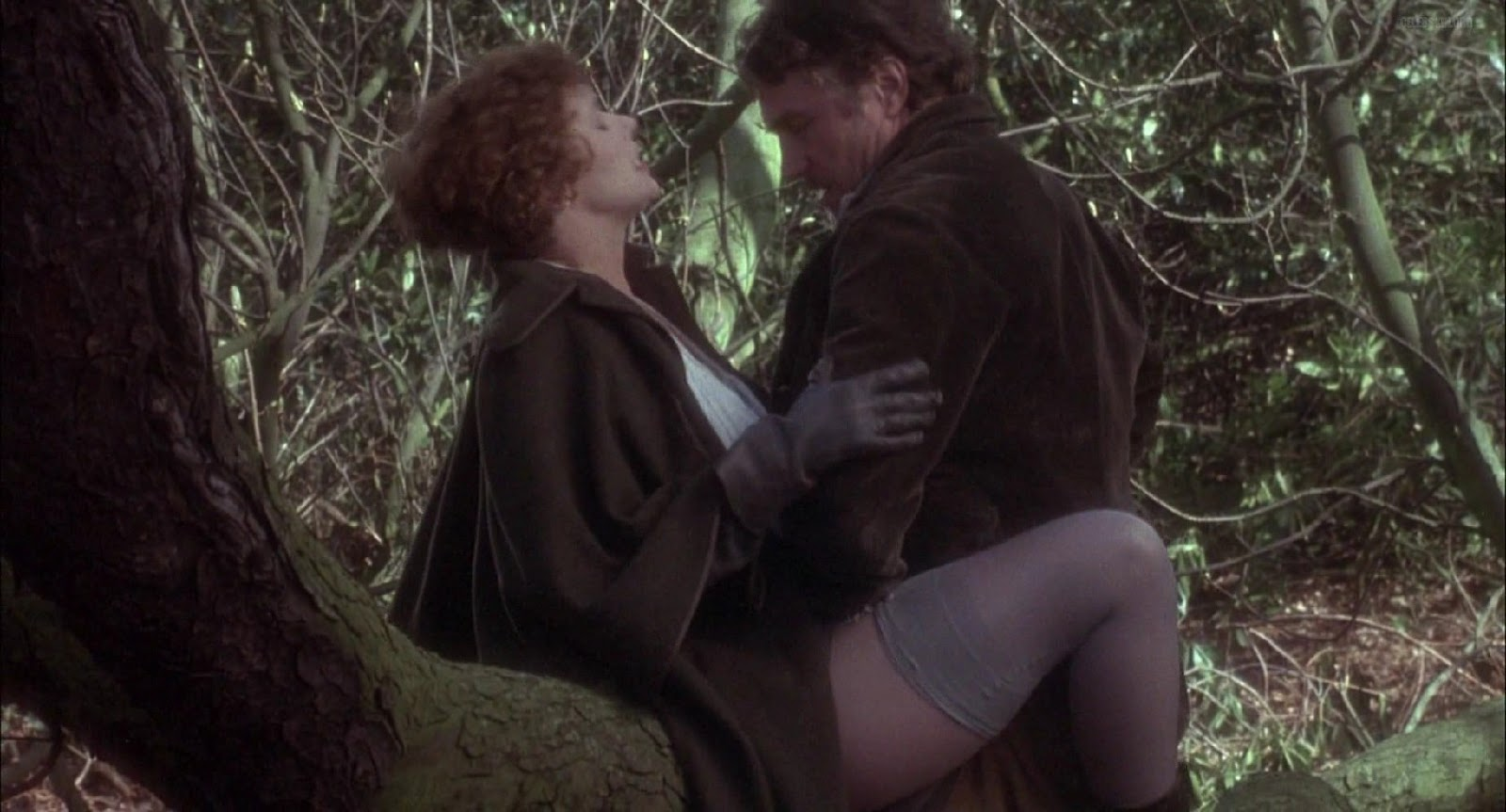 Pdf A Linguistic Approach To The Erotism Of Lady Chatterly's Lover