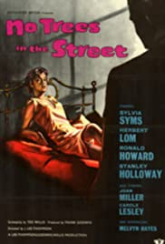 No Trees in the Street(1959) Poster - Movie Forum, Cast, Reviews