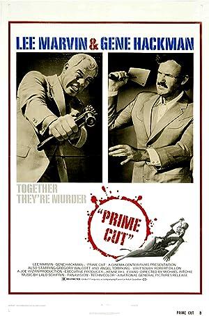 Permalink to Movie Prime Cut (1972)