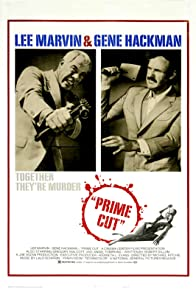 Primary photo for Prime Cut