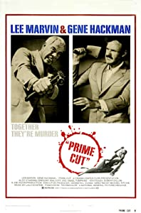 Prime Cut movie in hindi free download