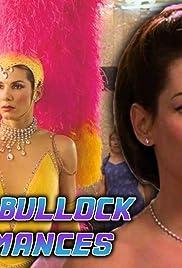 Top 5 Worst Sandra Bullock Performances Poster