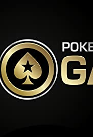 The PokerStars.Net Big Game Poster