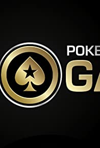 Primary photo for The PokerStars.Net Big Game