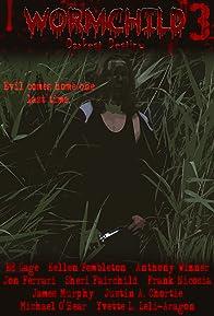 Primary photo for Wormchild 3: Darkest Destiny
