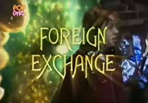Where to stream Foreign Exchange
