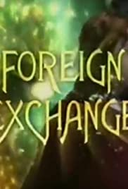 Foreign Exchange Poster