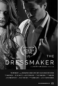 Search free movie downloads The Dressmaker by Jim O'Brien [720pixels]
