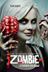 'iZombie' Series Finale: A Virtually Happy Ending To The Zombie Apocalypse