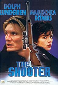 The Shooter (1995)