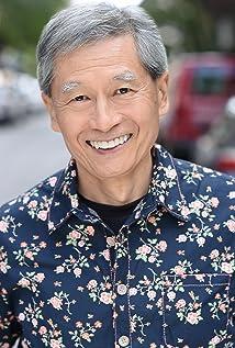 Glenn Kubota Picture