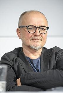 Dariusz Gajewski Picture