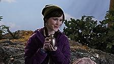 Rachel Brosnahan/Greta Van Fleet