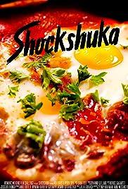 Shockshuka Poster