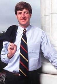 Primary photo for Patrick Joseph Kennedy II