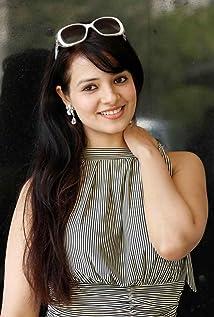 Saloni Aswani Picture