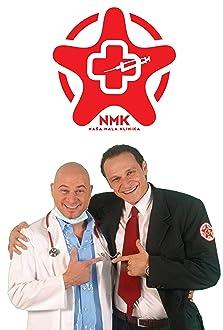 Nasa mala klinika (II) (2004–2007)