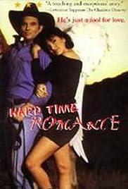 Hard Time Romance Poster