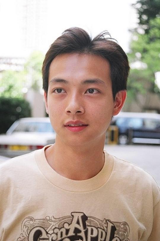 Sam fa fong (2005)
