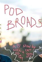 Pod Broads