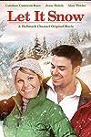 Let It Snow (2013)