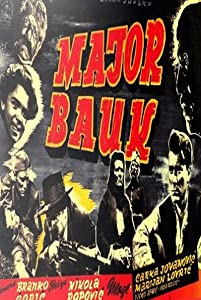 Major Bauk full movie hd 1080p download
