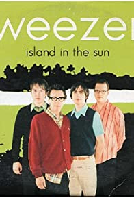 Primary photo for Weezer: Island in the Sun, Version 2