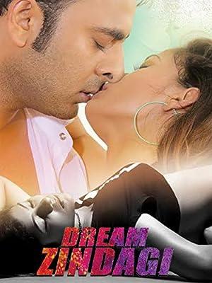Dream Zindagi movie, song and  lyrics