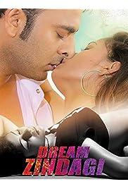 Dream Zindagi