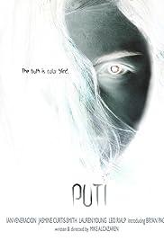 ##SITE## DOWNLOAD Puti (2013) ONLINE PUTLOCKER FREE