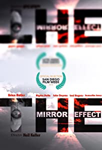 The Mirror Effect tamil dubbed movie torrent