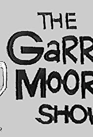 The Garry Moore Show (1958)