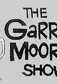 Primary photo for The Garry Moore Show