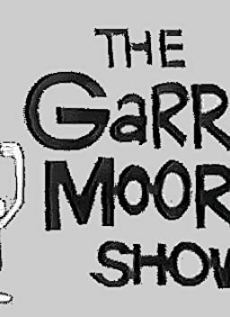The Garry Moore Show (TV Series 1958–1967)