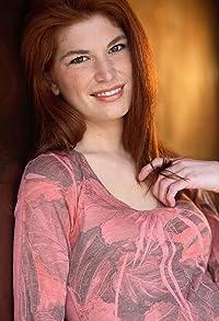 Primary photo for Gabrielle Boni