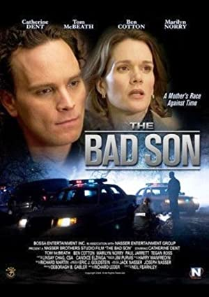 Where to stream The Bad Son