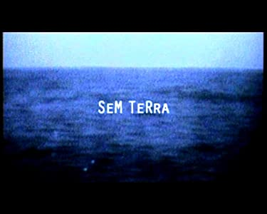 Best site to download latest hollywood movies Sem Terra by [480x360]