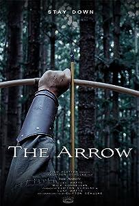 The Arrow full movie in hindi 720p