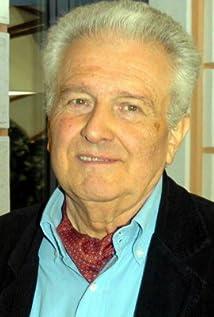 Giuseppe Ferrara Picture