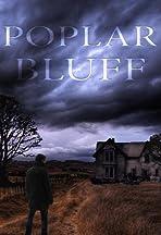 Poplar Bluff