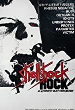 Shellshock Rock