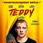 Anthony Bajon in Teddy (2020)