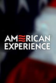 American Experience Poster