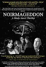 Noirmageddon: A Mark Anvil Thriller
