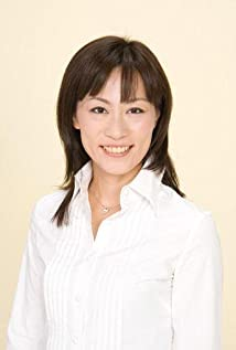 Reiko Mutô New Picture - Celebrity Forum, News, Rumors, Gossip
