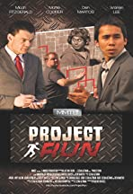 Project Run!