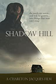 Path to Shadow Hill (2013)